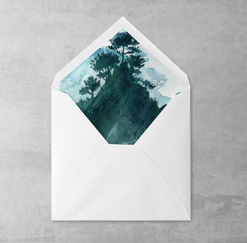Góry Wklejka