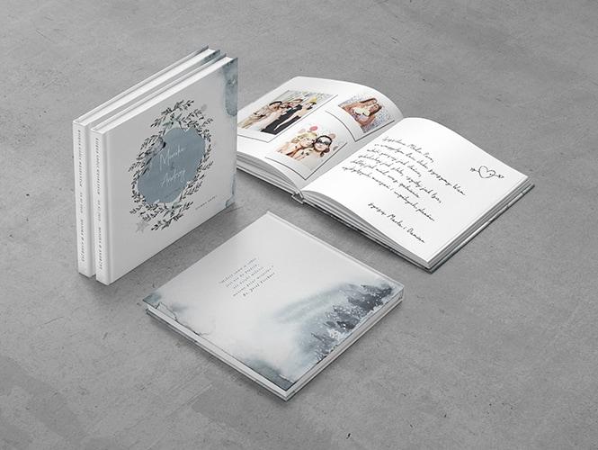 Arktyczna baśń księga