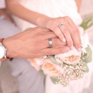 Wesele w stylu romantycznym – jak zorganizować romantyczne wesele?