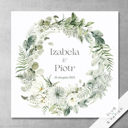 biale kwiaty